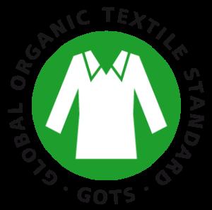 gots-logo_rgbweb_transparent