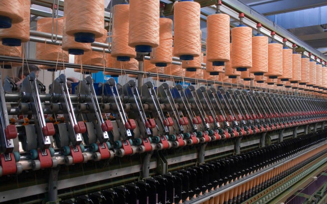 Erfolgreicher Workshop zum Lieferkettensorgfaltspflichtengesetz