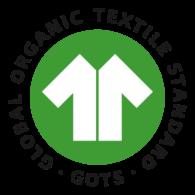 Logo IVN Zertifiziert BEST