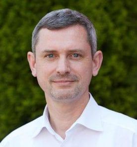 Interview Dr. Jürgen Janssen