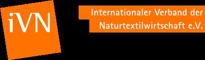 naturtextil.de